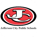 Jefferson City Public Schools icon