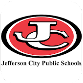 Jefferson City Public Schools
