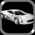 KotR Drag Race icon