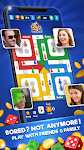 screenshot of Ludo Club - Fun Dice Game