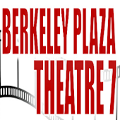 Berkeley Plaza Theater 7