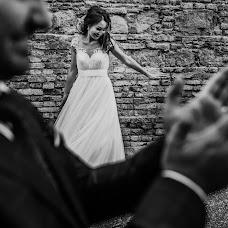 Fotograful de nuntă Poptelecan Ionut (poptelecanionut). Fotografia din 29.08.2018