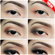 Download Tutorial Shaping Eyebrows For PC Windows and Mac