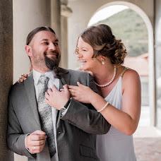 Wedding photographer Zalina Bazhero (zalinabajero). Photo of 24.10.2016