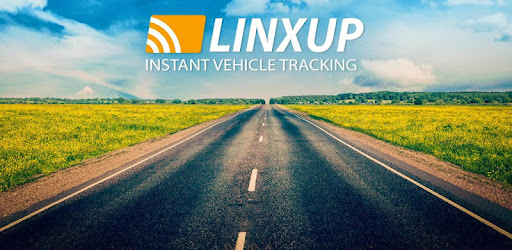 Linxup Apps On Google Play