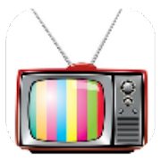 Tv y Radio Mexico Televisión Méxicana