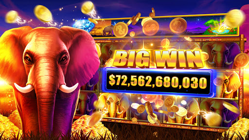 Vegas Friends - Casino Slots for Free android2mod screenshots 4