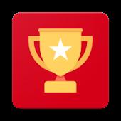 Tải Futbol Bilgi Yarışması Süper Lig & FIFA/UEFA APK