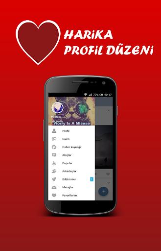 玩免費遊戲APP|下載Arkadaş Bul app不用錢|硬是要APP