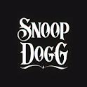 Snoop Dogg Official Fan App icon