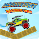 Download Monster Truck Racing 2019 For PC Windows and Mac