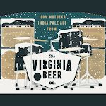 Virginia Beer Co. Holiday Homecoming