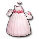 ポケットタウン ウェディングドレス の入手方法と費用 神ゲー攻略