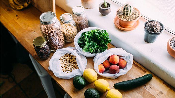 dieta alimentos proteina 0