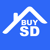 Buy SD Homes