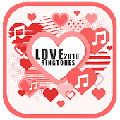 top romantic Ringtones 2019