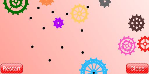 Socvip Gear apktram screenshots 1