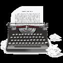 Ema Personal Wiki v3 icon