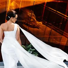 Wedding photographer Martynas Ozolas (ozolas). Photo of 07.08.2017
