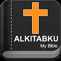 Alkitabku: Bible & Devotional icon