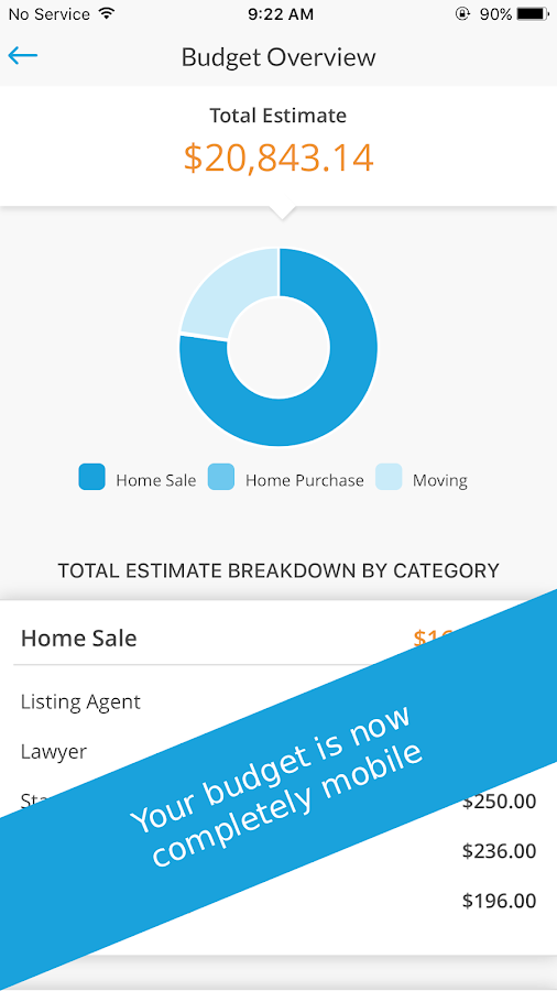Virtuo – Real Estate Partner- screenshot