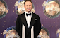 Kevin Clifton hasn't been asked back to Strictly yet