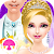 Wedding Preparation Salon file APK for Gaming PC/PS3/PS4 Smart TV