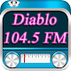 Diablo (Svendborg) 104.5 FM Download for PC Windows 10/8/7