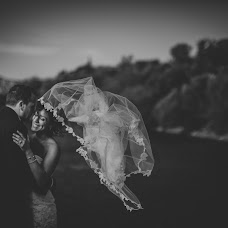 Wedding photographer Marco Narsete (narsetephotogra). Photo of 27.11.2016