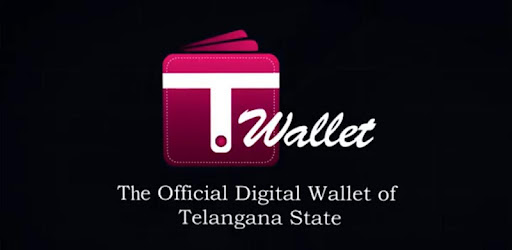 T Wallet- Govt Bill Payment, Money Transfer 5 0 (Android) - Download APK
