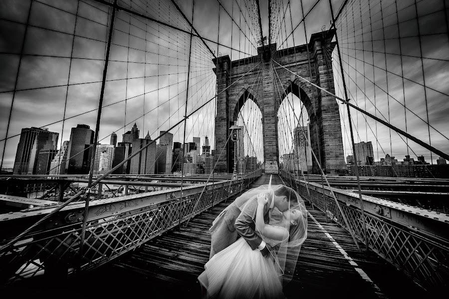 Wedding photographer Cristiano Ostinelli (ostinelli). Photo of 27.05.2016