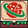 Установить  Slime Pizza [Мод: без рекламы]