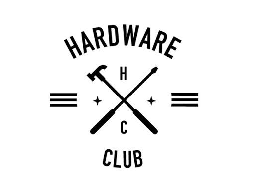 hardware_club