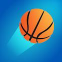 Bastack Ball icon