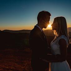 Wedding photographer Paweł Duda (fotoduda). Photo of 21.11.2018