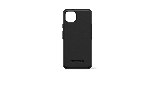 OtterBox Symmetry Series phone case