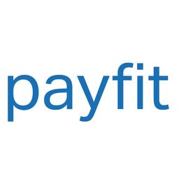 payfit