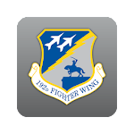 192nd Fighter Wing