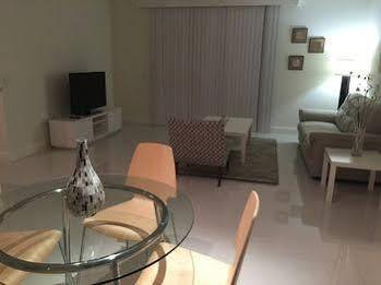 Lyx Suites at Village of Merrick Park