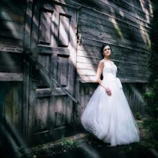 Wedding photographer Nataliya Kanavalova (Nata646464). Photo of 16.09.2014