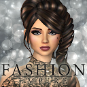 Fashion Empire - Dressup Boutique Sim 2.88.3 APK تنزيل