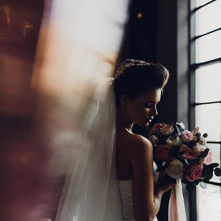 Свадебный фотограф Регина Говтман (Govtman). Фотография от 10.11.2017