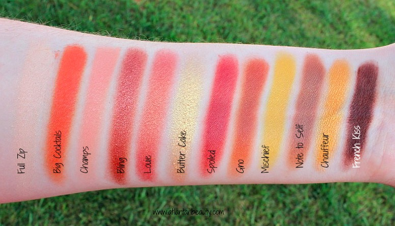 colorpop yesplease swatches.jpg