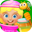 Beekeeper K.. file APK for Gaming PC/PS3/PS4 Smart TV