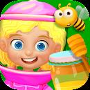 Beekeeper Kids Honey Farm Trip file APK Free for PC, smart TV Download