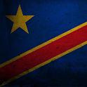 Democratic Of Congo Wallpapers icon