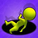 Hole Master icon