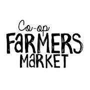 Co-Op Farmers Market