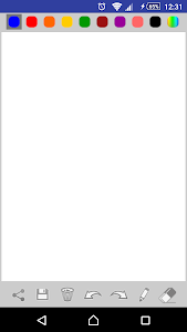 WhiteBoard Pro v2.0
