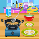 Cooking Donuts 3.0.2